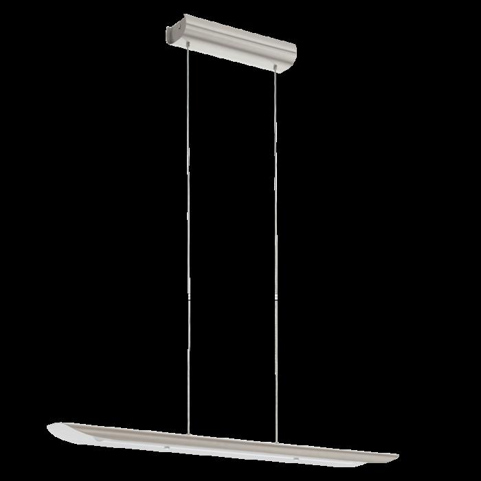 Подвесной светильник Eglo Zubia