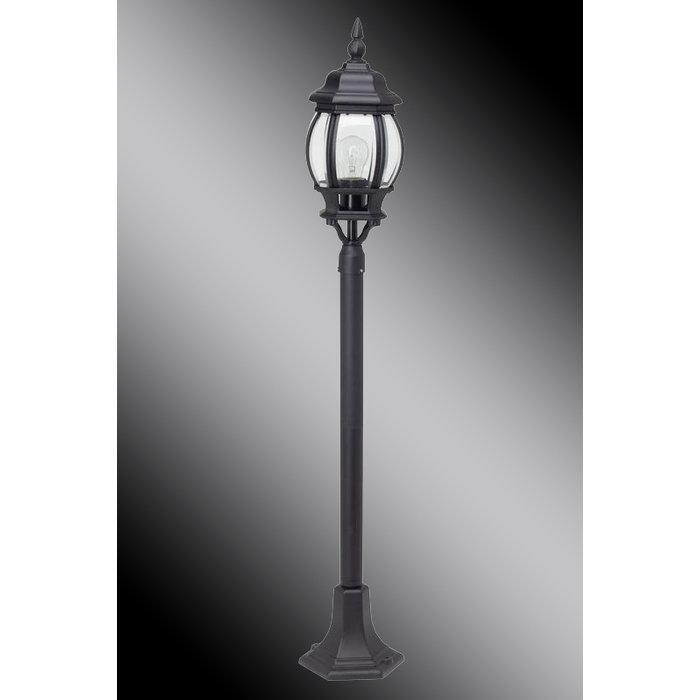 Уличный светильник BRILLIANT ISTRIA