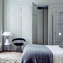 Фото из портфолио Французский стиль 19-го века – фотографии дизайна интерьеров на INMYROOM