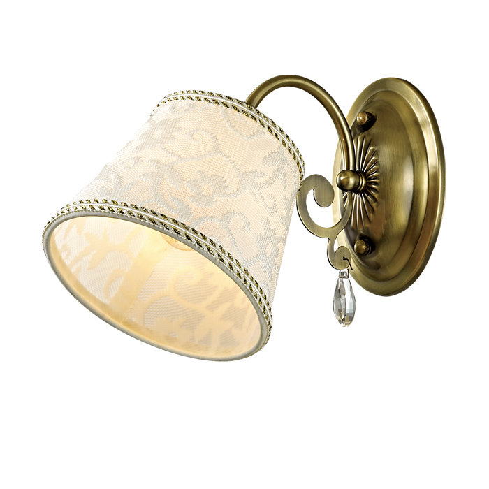 "Бра ""Solera "" Odeon Light"