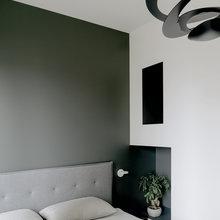 Фото из портфолио SAD – фотографии дизайна интерьеров на INMYROOM