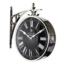 Часы 104985