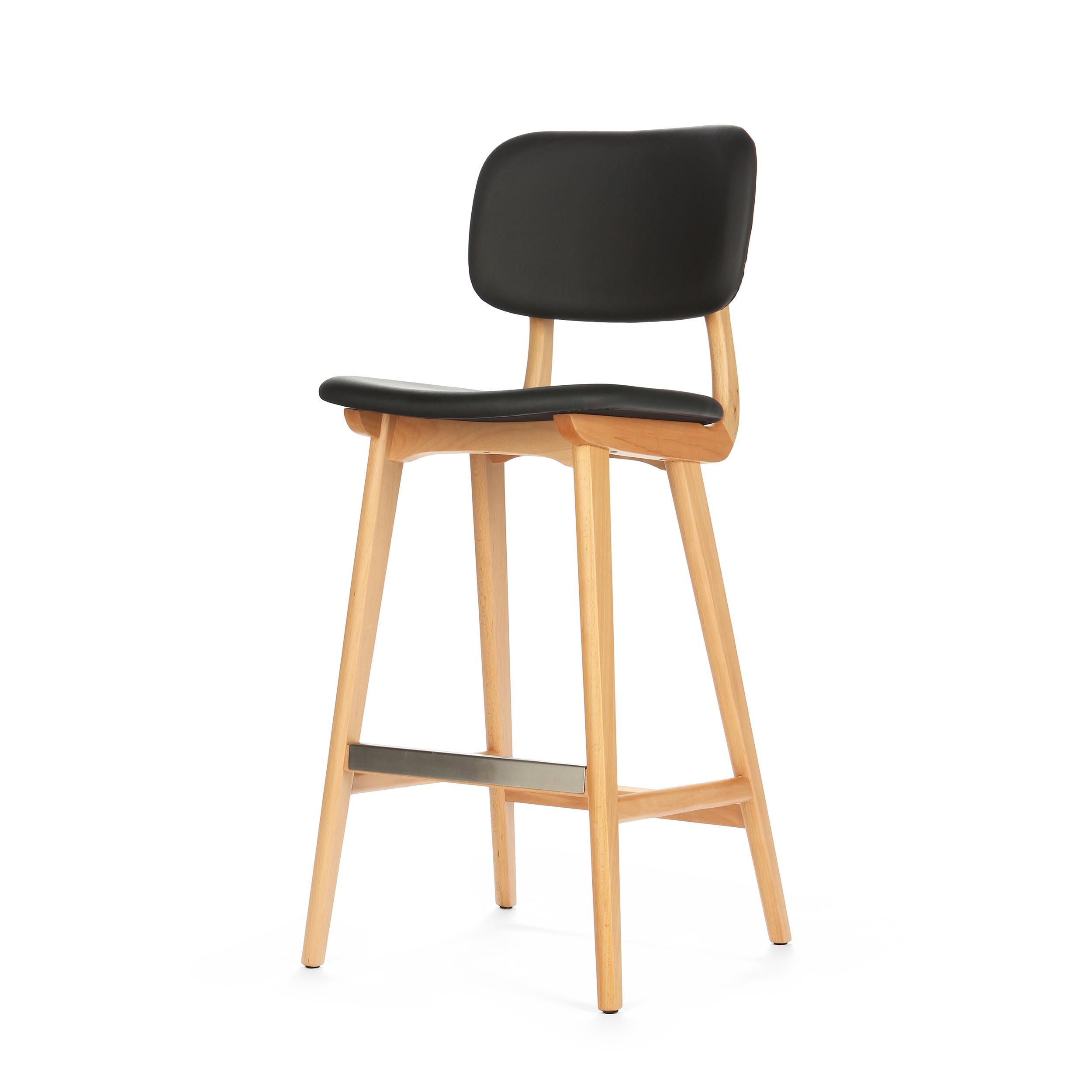 Барный стул Civil 1