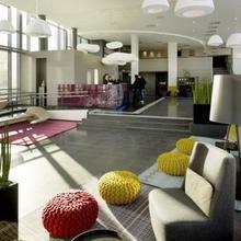 Фотография: Прочее в стиле Современный, Дома и квартиры, Городские места, Отель, Норвегия – фото на InMyRoom.ru
