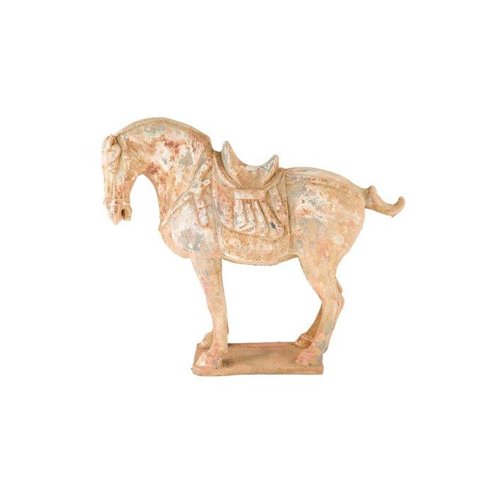 "Статуэтка ""Лошадь Тан-6"""