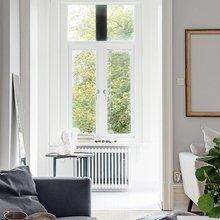 Фото из портфолио Aschebergsgatan 9 A, Vasastaden – фотографии дизайна интерьеров на INMYROOM