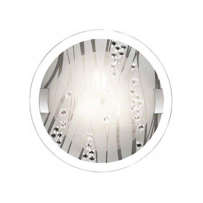 """Настенный светильник Sonex """"Lakri"""""""