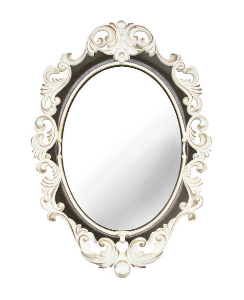 Купить Настенное зеркало стильное винтажное, inmyroom