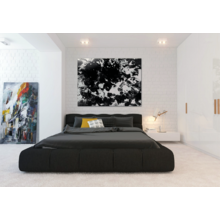 Набор Love as Art — Classic black