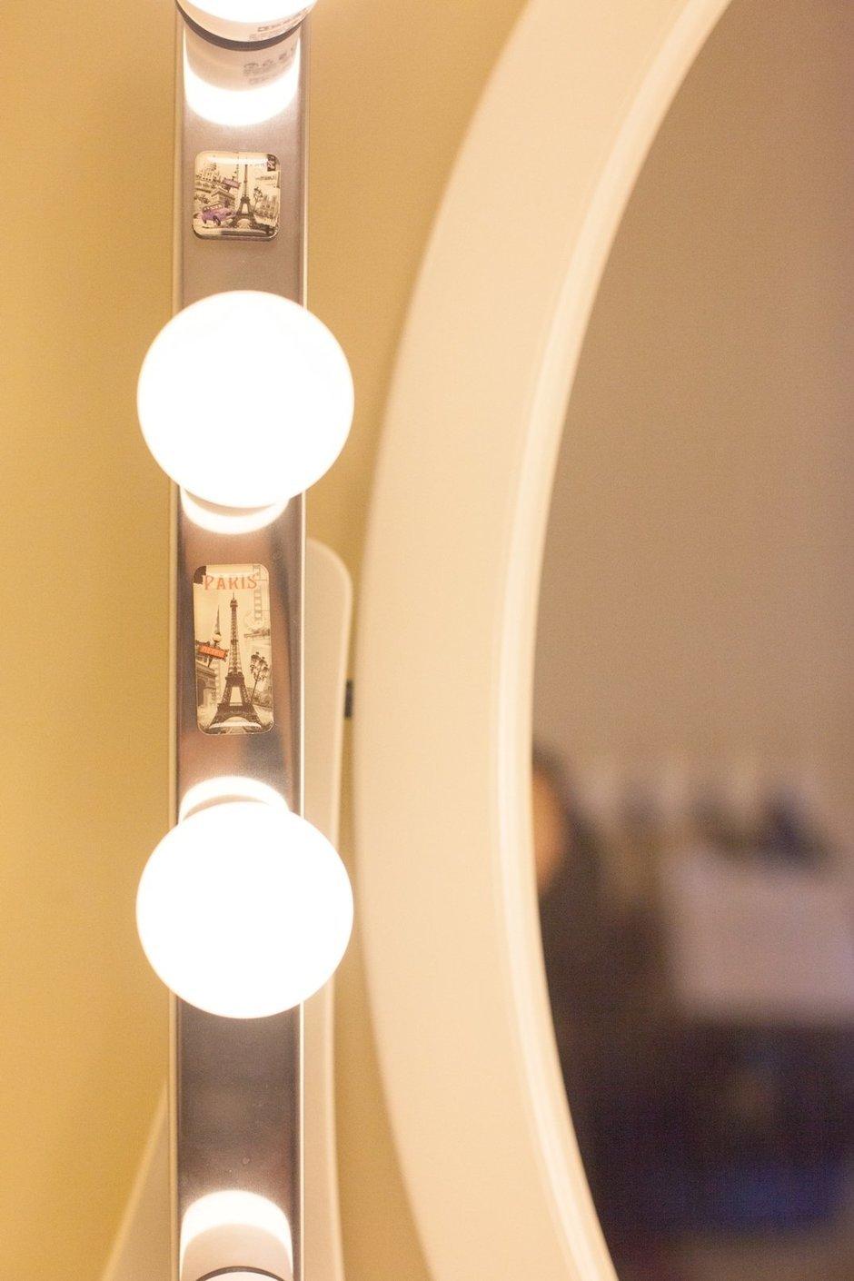 Фотография: Декор в стиле Современный, Малогабаритная квартира, Квартира, Дома и квартиры, IKEA – фото на InMyRoom.ru