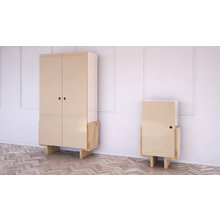 Комплект мебели EcoComb