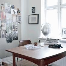 """Фото из портфолио """"Микс"""" из разных стран – фотографии дизайна интерьеров на INMYROOM"""