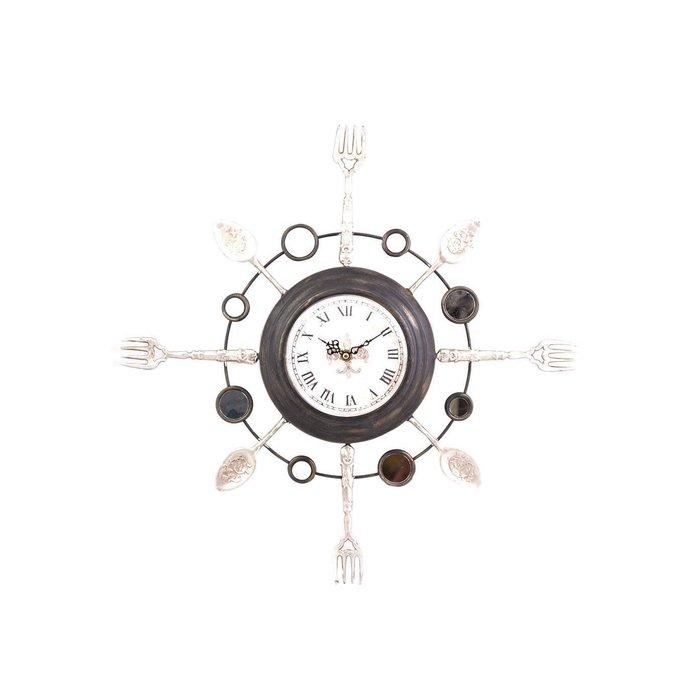 Настенные часы Куизин