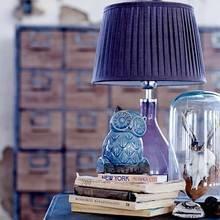 Фотография: Мебель и свет в стиле Кантри, Скандинавский, Декор интерьера, Дом, Bloomingville, Декор дома – фото на InMyRoom.ru