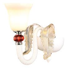 БРА ARTE LAMP ANTONIO