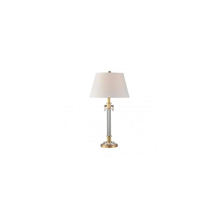 Настольная лампа Marine Table Lamp