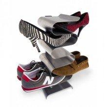 """Полка для обуви """"Nest"""""""