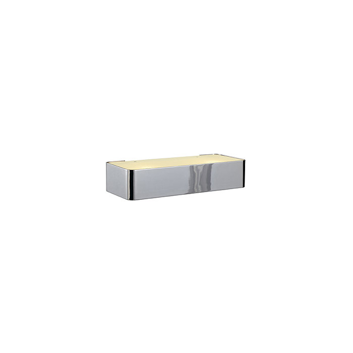 Светильник настенный SLV WL хром