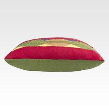 Подушка Dorimo