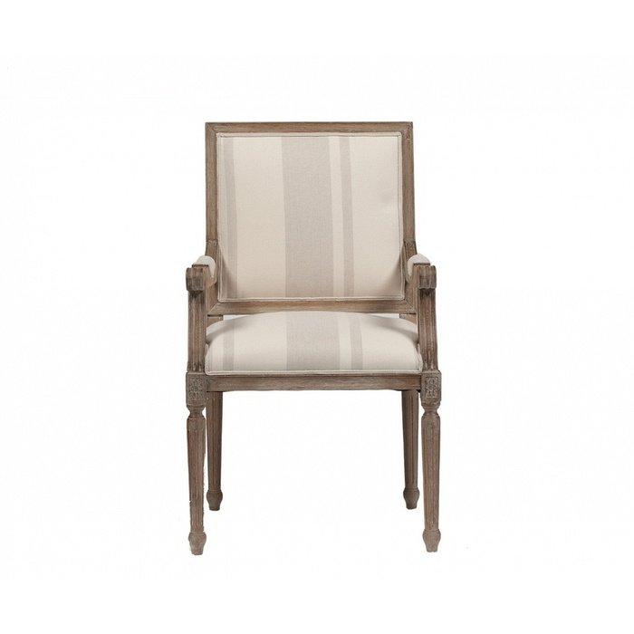 "Кресло ""Tiroza"""