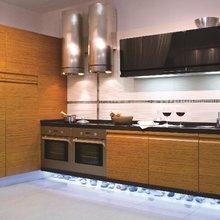 Фото из портфолио Пройдите на кухню – фотографии дизайна интерьеров на INMYROOM