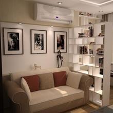 Фото из портфолио Студия для юноши – фотографии дизайна интерьеров на INMYROOM