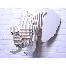 """Декор """"Слон"""""""