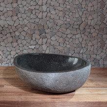 Раковина Stone
