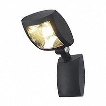 Уличный настенный светильник SLV  Mervaled