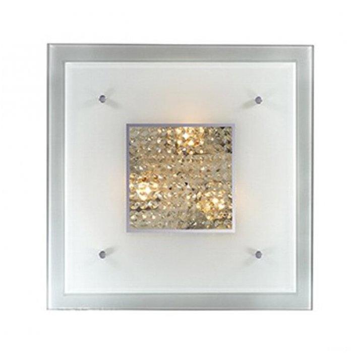 """Настенный светильник """"Steno"""" Ideal Lux"""
