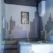 Фотография:  в стиле Современный, Дома и квартиры, Интерьеры звезд – фото на InMyRoom.ru
