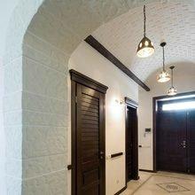 Фото из портфолио дом  в Средиземноморском стиле – фотографии дизайна интерьеров на InMyRoom.ru