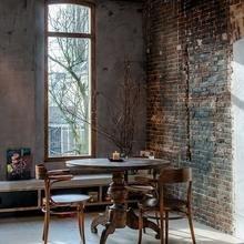 Фото из портфолио Деревенская резиденция – фотографии дизайна интерьеров на InMyRoom.ru