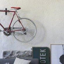 Фото из портфолио Skolgatan 7  – фотографии дизайна интерьеров на INMYROOM