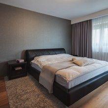 Фото из портфолио 2-комнатная квартира, 70 кв.м. – фотографии дизайна интерьеров на InMyRoom.ru