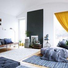 Фото из портфолио Lookbook осень-зима 2013/14 от Broste Copenhagen – фотографии дизайна интерьеров на INMYROOM
