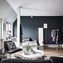 Фото из портфолио  Surbrunnsgatan 10, Гетеборг – фотографии дизайна интерьеров на InMyRoom.ru