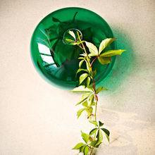 Фотография: Аксессуары в стиле Современный, Декор интерьера, Декор дома, Цвет в интерьере, IKEA, Зеленый, Желтый – фото на InMyRoom.ru