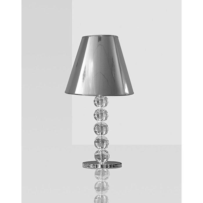 Настольная Лампа DUPEN из пластика