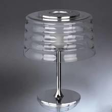 """Настольная лампа Artpole """"Zittern"""""""