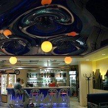 Фото из портфолио натяжные потолки – фотографии дизайна интерьеров на InMyRoom.ru