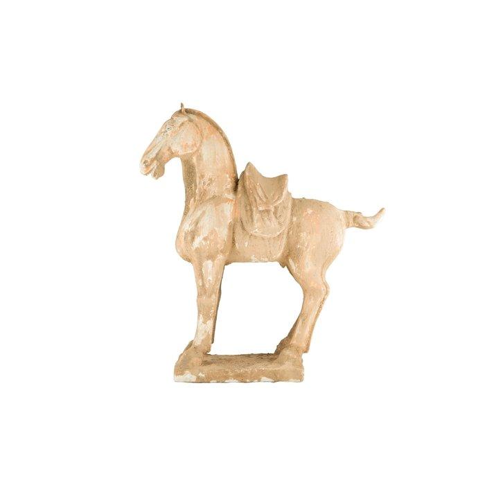"Статуэтка ""Лошадь Тан"""