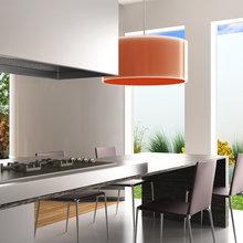 Фото из портфолио  Интерьер загородного дома, 200 м² – фотографии дизайна интерьеров на INMYROOM