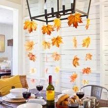 Фотография: Кухня и столовая в стиле Скандинавский, Декор интерьера, Ася Бондарева – фото на InMyRoom.ru