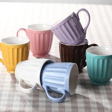 Чашка Diner Cup Mint