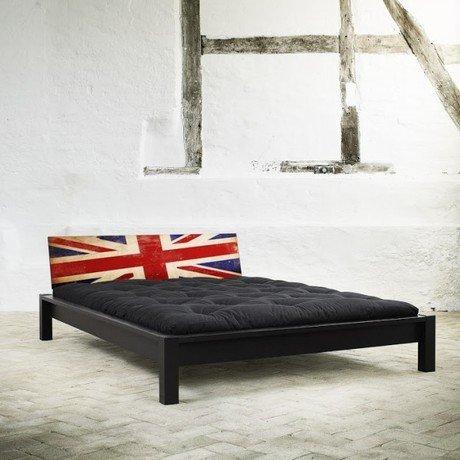 Купить кровати