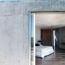 Фото из портфолио Уникальный КАМИН – фотографии дизайна интерьеров на INMYROOM