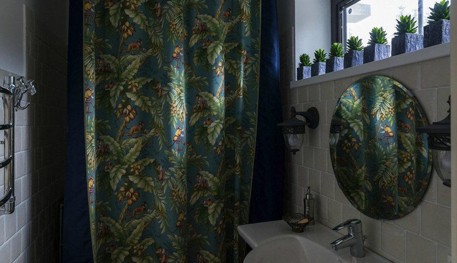 Фотография: Прочее в стиле , Дом, Дома и квартиры, Проект недели, Дача, dom-iz-brusa – фото на InMyRoom.ru