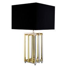 Настольная лампа 109816