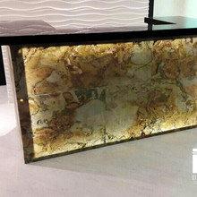 """Фото из портфолио Бутик """"Multi-Moda"""" в Boutique Gallery St. Petersburg – фотографии дизайна интерьеров на INMYROOM"""
